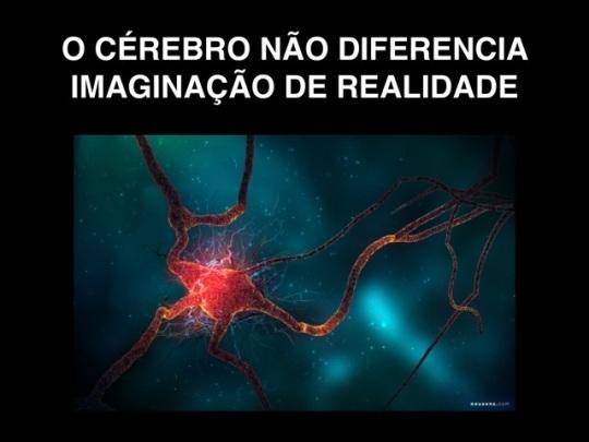 20120613-071326.jpg